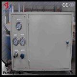 고압 작은 유압 유압기 기계 Ce& SGS를 가진 100 톤