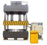 Yq32 гидравлический пресс машины 500тонн производителя с CE/SGS