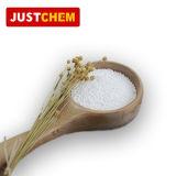 Высокое качество Food Grade цитрата натрия с наилучшего обслуживания