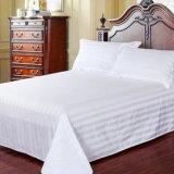 La microfibra ropa de cama cama Juego de conjunto de hojas