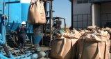 Test de perte de liquide de l'équipement pour la cimentation Oil-Well
