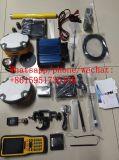 GPS Hi-Target (V90) Pequenas e Leves Hi-Target V90 GNSS GPS RTK