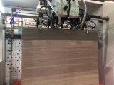 달력 Yw-105e에 돋을새김을%s 자동적인 깊은 돋을새김 기계