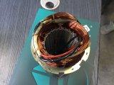 Het Koper van de Afzet van het koper aan Pompen die van het Water van het Roestvrij staal de Schone wordt verbonden