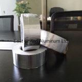 Pressure-Sensitive Cinta aislante de papel de aluminio