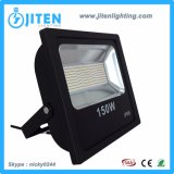 150W Projector Exterior Industrial Light Holofote LED SMD