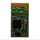 Стерео аудио модуль Bluetooth 4.1 модуля с помощью кнопочных переключателей с модуля Bluetooth цена