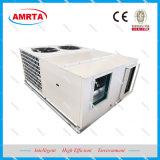 T3状態の暖房の可能性の屋上のエアコン