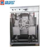 Les prix des équipements de blanchisserie de l'hôpital de laverie commerciale Prix de la machine à laver
