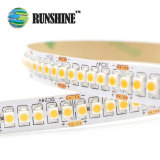 SMD 3528 LED Streifen-dekorative Beleuchtung in 240LEDs 19.2W /M