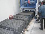 販売のためのフルオートのコンクリートブロック機械