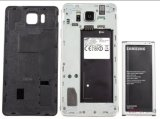 Ursprünglicher androider GroßhandelsHandy-preiswertester Preis des Alpha-G850f G850A