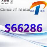 S66286 de Amerikaanse Standaard nikkel-Basis Pijp van de Plaat van de Staaf van de Legering
