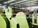 Machine 80100-2300 van Gabion