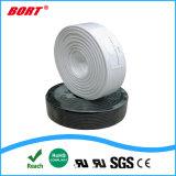 China-75-2 Syv 75 Ohm coaxial 1 Cabos de Telecomunicações para CCTV