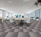 Un changement graduel Mondrian Modren carreaux de tapis de style