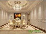 300мм хороший дизайн декоративные из ПВХ с европейским стилем (AA63)