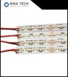 Hete Verkoop zij-in LEIDENE van het Type SMD Lichte Staaf voor LEIDENE LCD TV voor Loptop