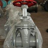 A Rússia GOST Standard 5762 aço fundido flangeado Capô Aparafusadas Py16 PY25 PY40 PY63 Válvula gaveta