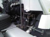 2017年のSinotruk HOWO A7 6X4のトラクターのトラックの熱い販売