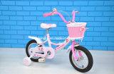 Bicicleta das crianças/bicicleta Sr-A133 das crianças