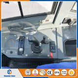 Wz22-10中国の高品質の販売のための小型バックホウのローダー