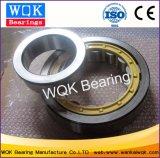 Roulement Wqk Nj326em roulement à rouleaux cylindriques avec cage en laiton