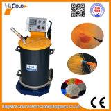 Intelligentes Manual Powder Coating Equipment (colo-668)