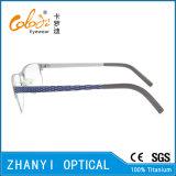 Beta blocco per grafici di titanio di vetro ottici del monocolo di Eyewear di modo (92)