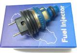 L'injecteur de carburant Bosch 0280150680 pour Renault FIAT