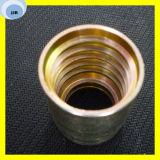 Guarnición de manguito hidráulica de la virola de las virolas del manguito 03310