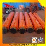 Npd3000 Tuyau hydraulique de la machine de levage