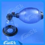 최고 판매 동물성 신제품 산소 마스크