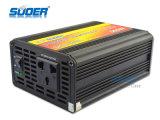 Suoer力インバーター500W太陽エネルギーインバーター12Vへの220V (SKA-500A)