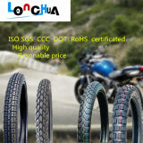 Da motocicleta a mais elevada do desempenho de custo do PONTO pneu sem câmara de ar
