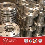 Невеста/Flange Welding Neck Wn 150RF ASTM A105