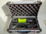 Медицинские пилы вырезывания гипсолита повязки електричюеских инструментов протезные (NS-4041)