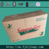 Sunny Girl Alfombrillas Sanitarias