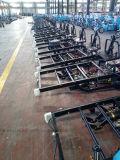 Alta calidad producida fábrica cuatro ruedas del cochecillo /UTV del camino