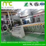 Пленка PVC мягкая/ясная/гибкая/Phathalate-Свободно/статическая/Auti-UV с Rolls