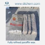 Kunlun completamente de la marca de parafina refinada52/54/56/58/60/62 #07