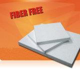 ¡Nuevo! ! Fiber-Free cerámica de baja densidad de la junta de espuma para el revestimiento del horno de alta temperatura