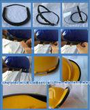 헬멧 안전 산업 굵은 활자 가면 얼굴 방패