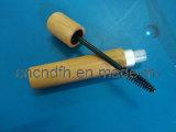 빈 Bamboo Eye-Line 튜브