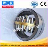 Roulement 24136 Mbw33 Roulement à rouleaux sphériques roulement industriel