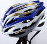 자전거 헬멧 A001-1