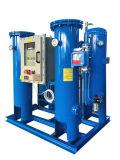 Automatisches Geschäft und einfacher Transportpsa-Sauerstoff-Generator-bester Preis