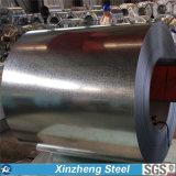 Bobine en acier en acier galvanisée de Coil/Gi pour la toiture