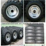 농장 트랙터 변죽, 타이어 650/65r38를 위한 농업 바퀴 변죽 (Dw20X38)