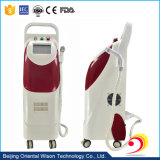 RF Vertical Máquina para el cuidado de la piel